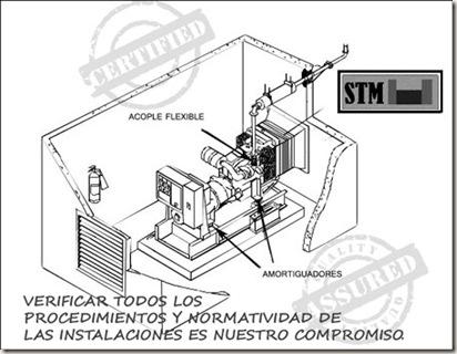 INSTALACION-DE-PLANTA-ELECTRICA-NEWSLETTER